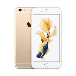 APPLE IPHONE 6S 32GB GOLD TIM MN112QL/A